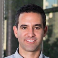 David Vélez _ Fundador e CEO da Nubank