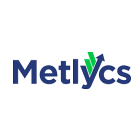 Metlycs